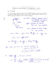 mockmidterm2 with solution