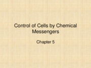 5 CH 05 chemical messengers.pdf