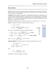 Thermodynamics HW Solutions 373