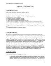 Lecture_Notes_Ch_07.doc
