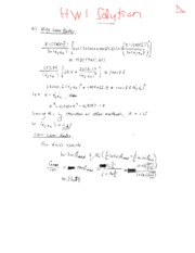 Solution_to_HW1 _ marks 9