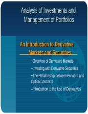 Intro_to_Derivative_Market.ppt