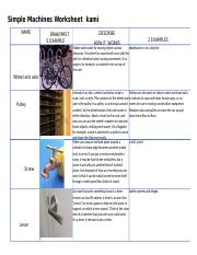 SimpleMachines_worksheet for webquest.docx