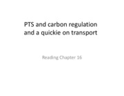 lecture_24__pts_and_carbon_regulation