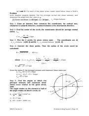 Problem_Solving_Section_1_Feb10.docx