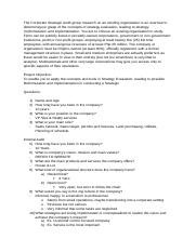 Questions-for-Company-Audit.docx