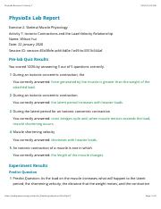 PhysioEx Exercise 2 Activity 7.pdf