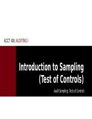 CH08 - 01 Intro to Sampling TOC.pptx