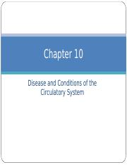 Chapter 10 Disease.ppt