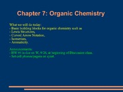 CHM2047 PowerPoints (10)
