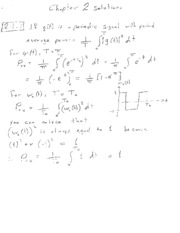 chapter 2 solutions ahmed ver 2