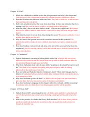 Chapter 12-21 reading guide.docx