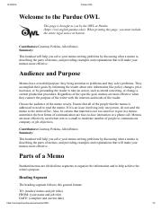 Purdue OWL writing a Business Memo BMGT365.pdf