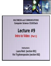 lecture9_for_class_fall2016.ppt