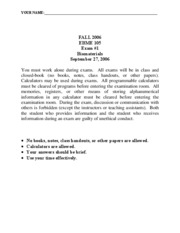 OLD_%20Fall2006_biomaterials_exam