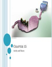 Chapter 15_blank.pdf