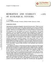 ResilienceAndStabilityOfEcologicalSystems.pdf