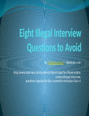 Eight_Illegal_Interview_Questions_to_Avo (1).pptx
