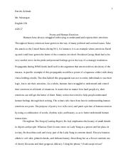 English 150 paper 4.docx