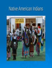 Native Americans.ppt