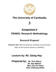 FDN501-Research Assignment_3