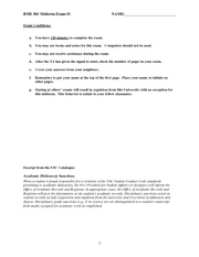 sample_BME501_Cardiovascular_Midterm_Exam__1_20070403_soln_updated