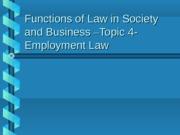 HKUST-Topic+4-Employment+law+ppt+_To+students_