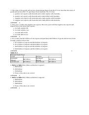 Problem Set-Chp10-open economy macroeconomics-basics-05-03-2018.docx
