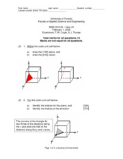 Quiz1_Winter_2005_with_solutions