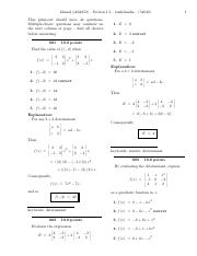 Section 1.3-solutions.pdf