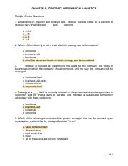 Study_Guide_3