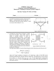 ENME_361_HW_2_2017_solutions