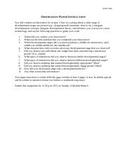 EDUC600_Observation_Paper_Instructions (2)