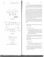 Dynamic Simulations of Electric Machinery.PDF_part_5