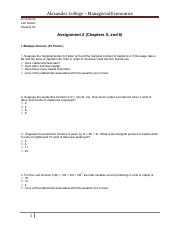 ECON295 Assignment#02.pdf