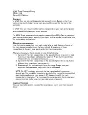 MWA Three Research Essay Assignment Sheet.pdf