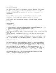 File transfer protocol essay