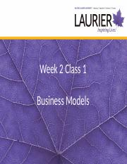 Week_2_Day_1_Business_Models_Students