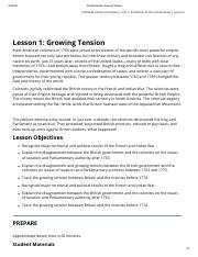 Student Guide_ Growing Tension.pdf