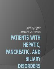 Hepatic+Biliary+PPT.pptx