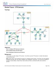 10.2.3.3 Packet Tracer Shipley.pdf