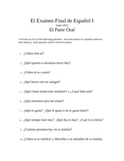 Final_Exam_Oral_Part_2013