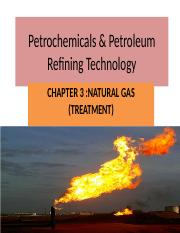 11 201501 CPD20103 Week 11 Natural Gas2.ppt