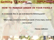 85m6.How to manage anger in your family_ IO1717_hanhph_Homework