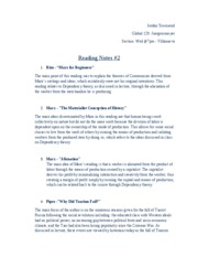 Global120_ReadingNotes2(extra_notes)