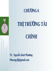 Chuong 6_TTTC (ban in).ppt