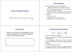 Lecture_4_CostofCapital(1)