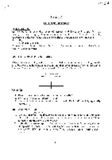 Chapter 2 _ Accounting