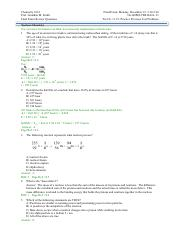 Final Exam Review Chem.pdf