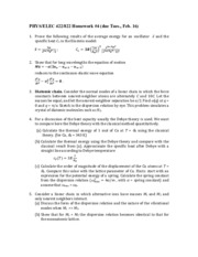 HW_04 lattice vibration(1).pdf